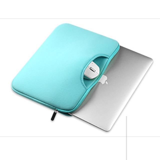 CHUWI torba na laptopa do AeroBook 13.3 HeroBook 14.1 LapBook Pro LapBook Plus 15.6 cala torba na notebooka rękaw ochronny