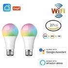 2pcs/Lot Wifi Smart ...