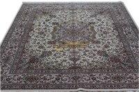 carpet cow carpet big carpet for living room European style living room carpet luxury grade European style carpet