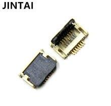 Аккумуляторная батарея FPC Connector для Samsung Galaxy Tab A 10,1 SM-T580 T585 T587
