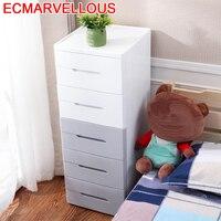 Cambre cajonera noite suporte receptor entrada shabby auxiliar commode meuble salão de beleza mueble de sala armário caixa da gaveta