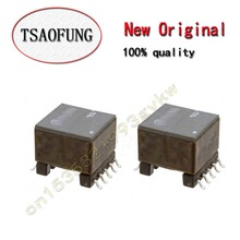 1Pieces T6003NLT T6003NL T6003 SMD10 AUDIO TRANSFORMERS SURFACE MOUNT PACKAGE wave filter Network transformer