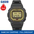 Умные часы Casio мужские G Shock Лучший бренд класса люкс 200м Водонепроницаемые спортивные кварцевые часы LED Цифровые военные часы для ныряния ...