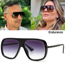 2020 DPZ Fashion Endurance Style Shield Men ditaeds Sunglass