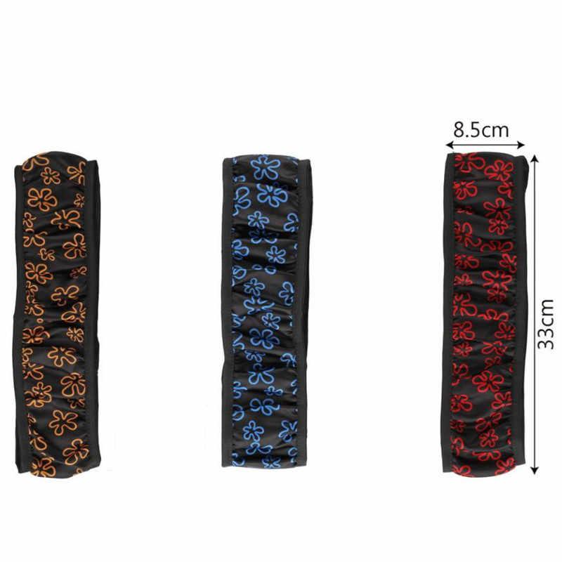 38 سنتيمتر غطاء عجلة القيادة سيارة غطاء عجلة القيادة لشركة هيونداي اللكنة إلنترا سانتا في سولاريس سوناتا توكسون من 2010 2009 2008