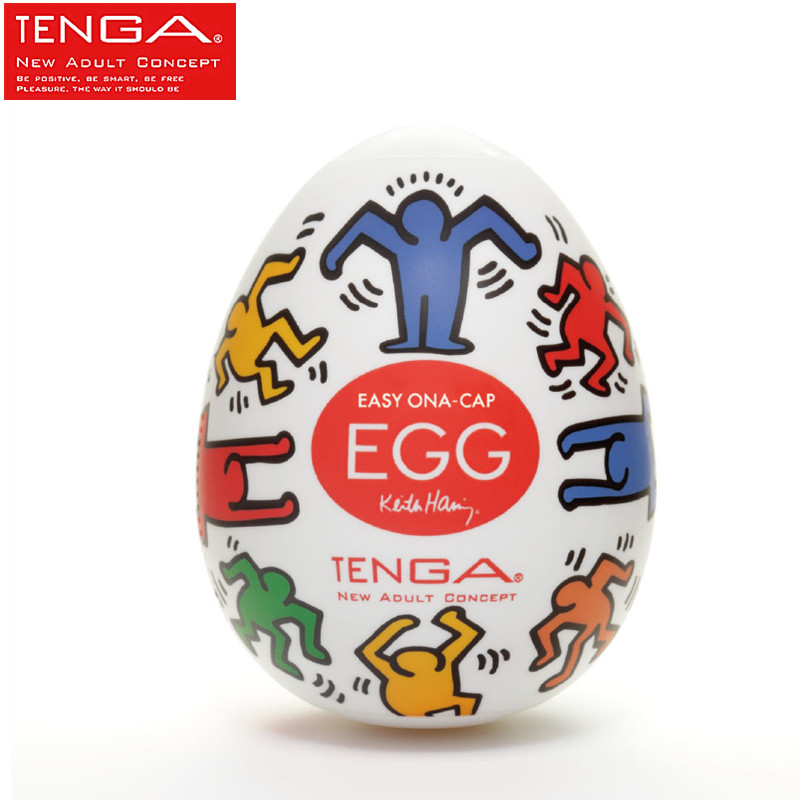 Masturbador Tenga Original para hombre juguetes sexuales huevos 18 + pene masculino Vagina masturbadora bolsillo suave coño huevos adultos productos sexuales Shop