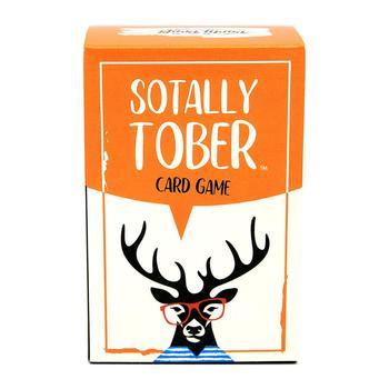 2020 angielska wersja Sika Deer karty do tarota zabawa dla dorosłych gra w picie alkoholu na imprezy rodzinne gra planszowa Deck karty do gry rozrywka tanie i dobre opinie CN (pochodzenie) Sika Deer Tarot Card