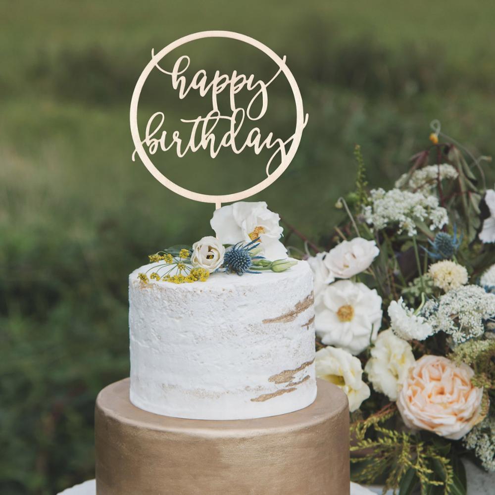 Prime Vrhqe Buy 21St Cake Topper And Get Free Shipping Haj Funny Birthday Cards Online Ioscodamsfinfo