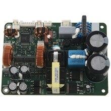 New Icepower Circuit Amplifier Board Module Ice50Asx2 Power Amplifier Board class d power amplifier module ucd400hg ultra low distortion 400w super icepower fever hifi sound
