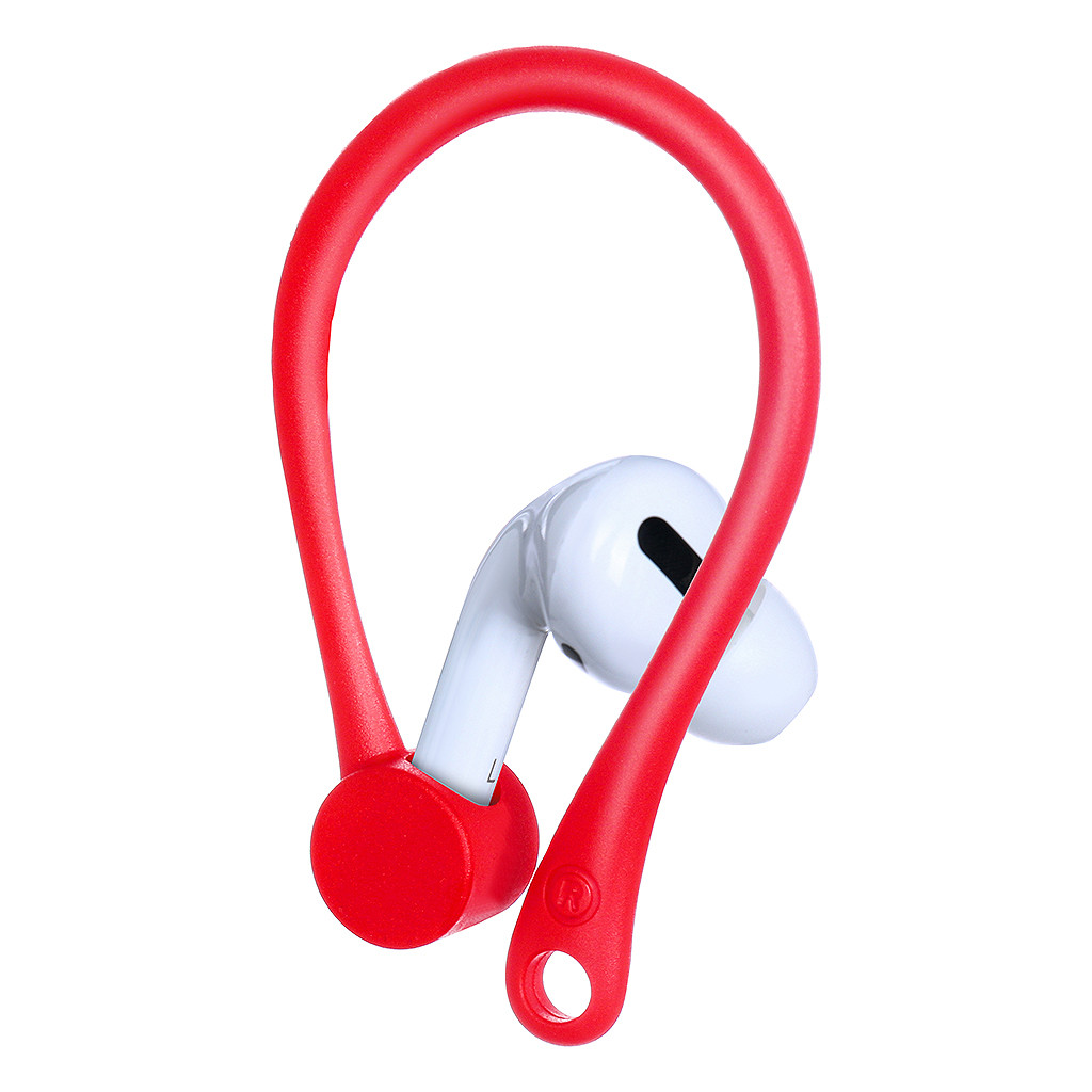 Anti-Lost Earhooks for AirPods Pro 35