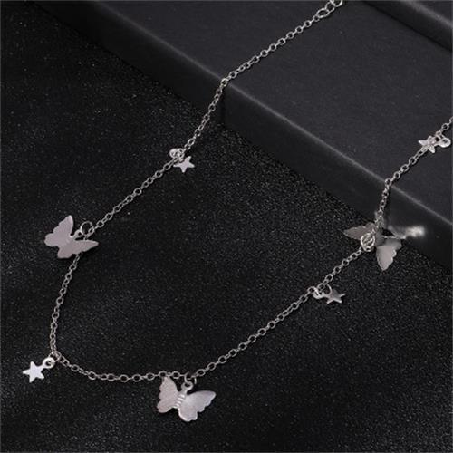 Butterfly Star A