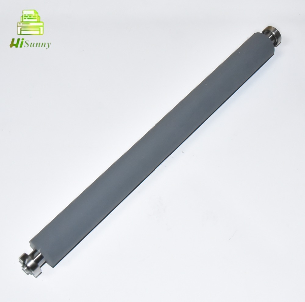 030-13101 for Riso RP 310 350 370 3100 3105 3500 3590 3700 3750 3770 3790 3900 Duplicator Parts A3 Pressure Roller