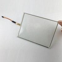Comparar https://ae01.alicdn.com/kf/H26bb92c1a17543dc99c3d5ec1af9a91cV/4WR10411N1 Panel de vidrio táctil para reparación de paneles HMI hágalo usted mismo nuevo y tiene.jpg