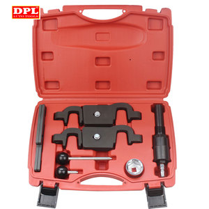Image 3 - מנוע סט כלי עבור פורשה קאיין PANAM V8 4.5L, 4.8L V6 3.6L 9678,9595