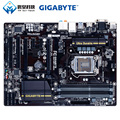 Оригинальная б/у настольная Материнская плата Gigabyte GA-H87-HD3 Intel H87 LGA 1150 Core i7/i5/i3/Pentium/Celeron DDR3 32G SATA3 USB3.0 ATX