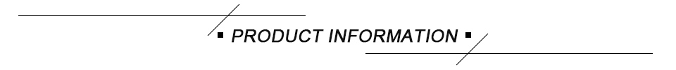 H26bd1c11a9d841d18cab79f90f9249c1i.jpg