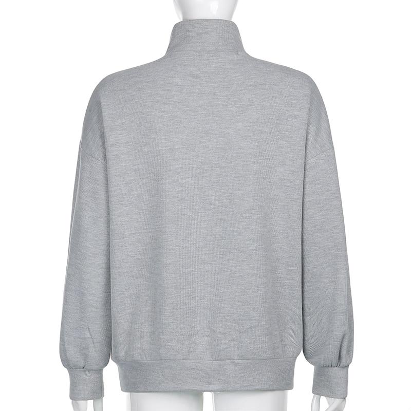Gray Sweatshirt (5)