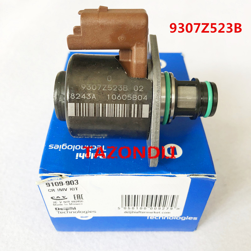 New Package , Genuine And New IMV / Inlet Metering Valve 9109-903 ,9109903,9307Z523B