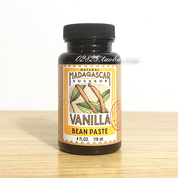 60ml/118ml with vanilla seeds USA Lorann natural vanilla sauce vanilla extract essence vanilla pod substitute cake baking tool фото