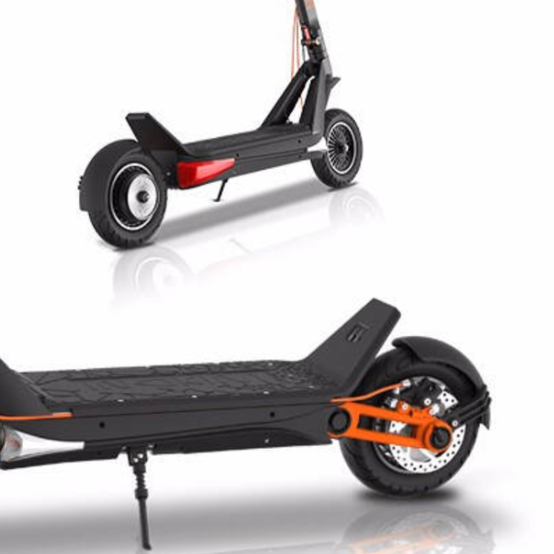 Модернизированный брызговик для скутера, крышка для Dualtron покрышки для VSETT ZERO 10X 10 10 + Kugoo G1 INOKIM OX OXO, Электрический скутер