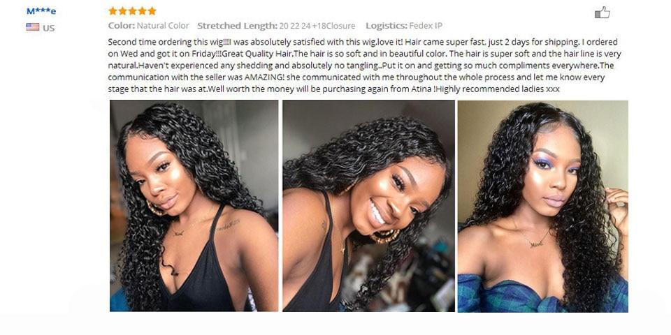 H26bdfcb3e8c34251bf565d96c323abe4B Kiss Love Brazilian Hair Deep Wave Bundles With Closure Human Hair Weave Bundles With Closure 3 Bundles With Lace Closure