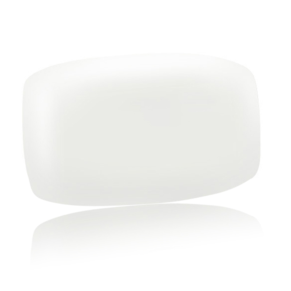 100G Handmade Whitening Soap Skin Lightening Soap Vitamin Rice Milk Bleaching Soap Deep Cleansing Brighten Skin Care Soap Gifts