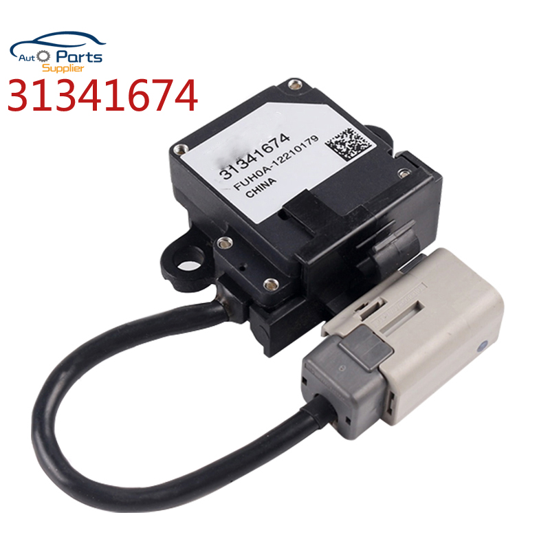 View Camera For VOLVO S60 V60 XC60 XC70 2012 Front 31341674 31341675 High Quality