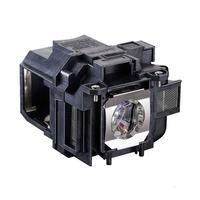 EP88 Original lâmpada Do Projetor Para PowerLite 98 H/PowerLite 99WH/PowerLite HC 1040/PowerLite HC 2040/ powerLite HC 2045|Lâmpadas do projetor| |  -