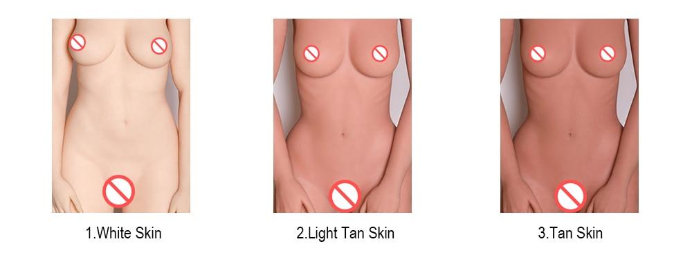 H26c0284907154ba88f5d3ddf8cc1c1158 AYIREN-muñecas sexuales realistas para hombres adultos, juguete de amor de silicona de 170cm, pechos grandes, culo grande, belleza superior, coño, Vagina, Oral y Anal