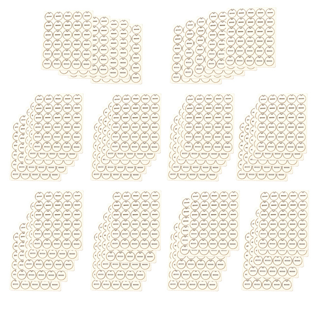 1500 Slices Repair Accessories for Iqos 3 0 Clean Tool Little Slice Clean Gasket for IQOS 2 4 Plus Absorb Oil Gasket cheap JINXINGCHENG Soft Bag 50 pieces 30 slices