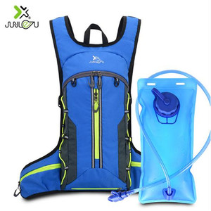 Running Backpack JUNLETU 2020