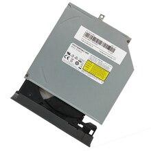 New original Ultra Slim 9.0mm DVDRW DVD/RW Drive For lenovo ideapad 320 V320 320-14IAP 320-15IKB 320-17IKB V320-17IKB