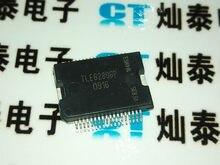 5 pçs/lote TLE6289GP TLE6289 HSSOP-36