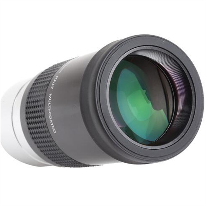 Tools : Angeleyes 2 Inches 26mm Fully Multi-layer Coating Eyepiece Telescope Accessories