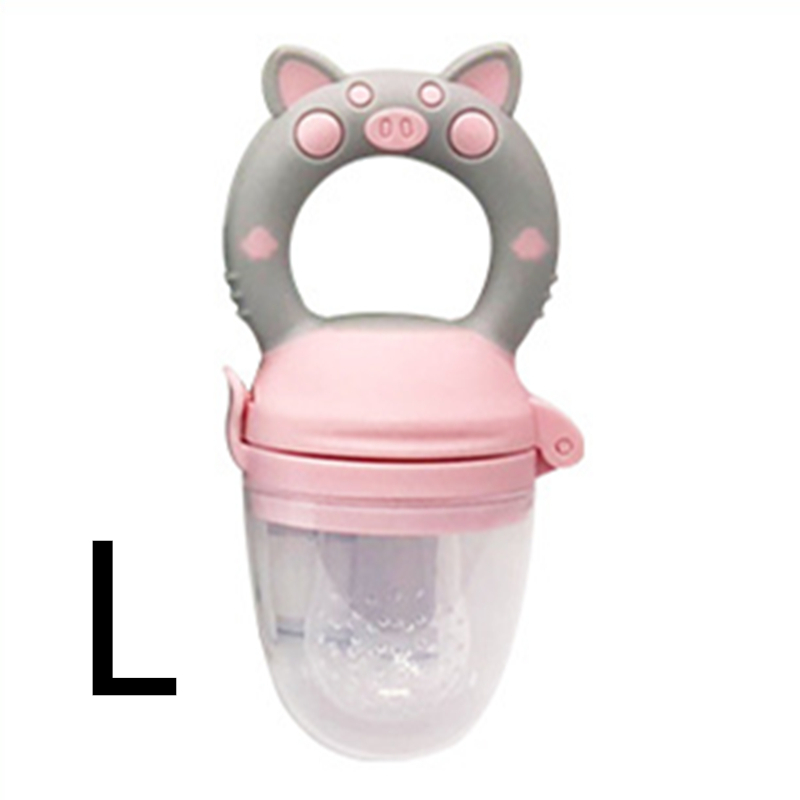 gray-pink L