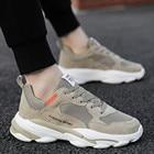 Men Shoes Casual Sne...
