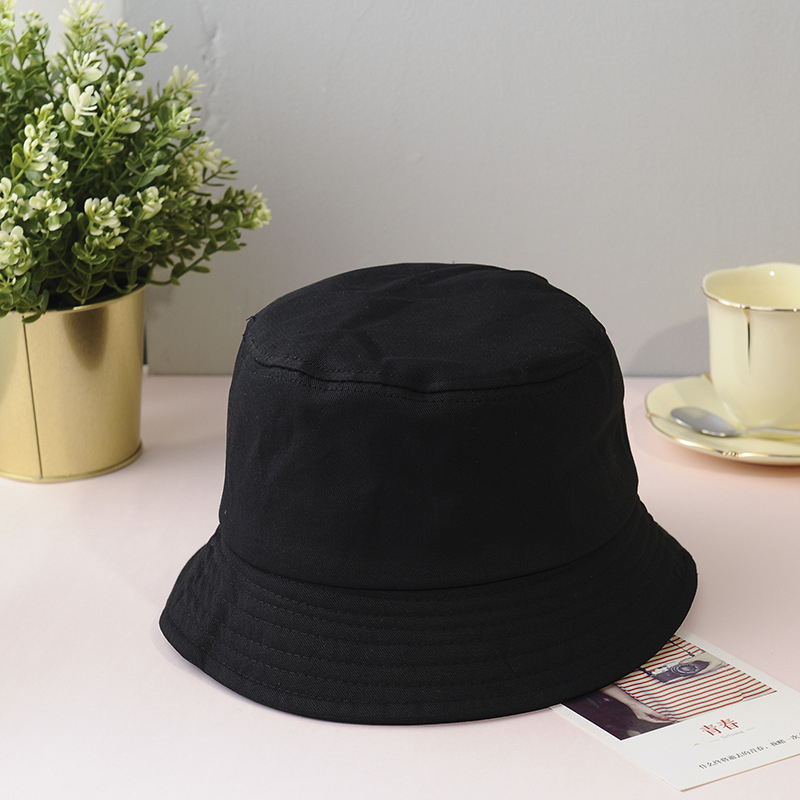 Mens The Hundreds Bucket Hat Mens Fisherman Hat