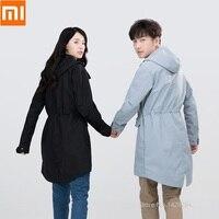 https://ae01.alicdn.com/kf/H26c3f222238c425295c048b1486d0f9eD/Xiaomi-ZENPH-man-woman-hooded-Casual-coat-windproof-waterproof-long.jpg