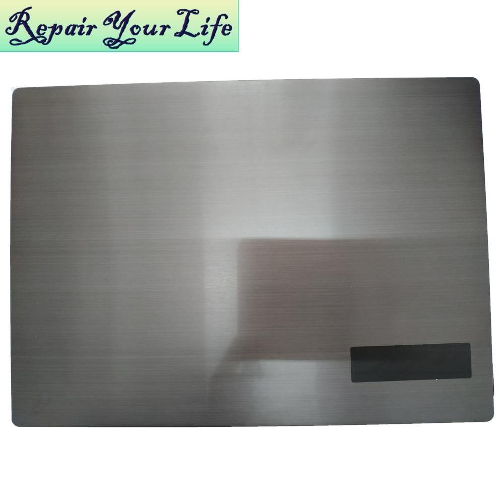 New LCD Back Front Bezel For Lenovo V330-14 V330-14IKB V330-14ISK C Palmrest Top Case Bottom Base Cover 5CB0Q64272 5CB0Q64342