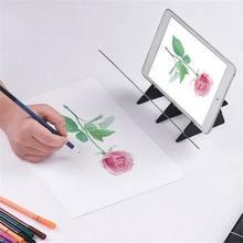 Краски ing для наружных осветительных приборов проекционная