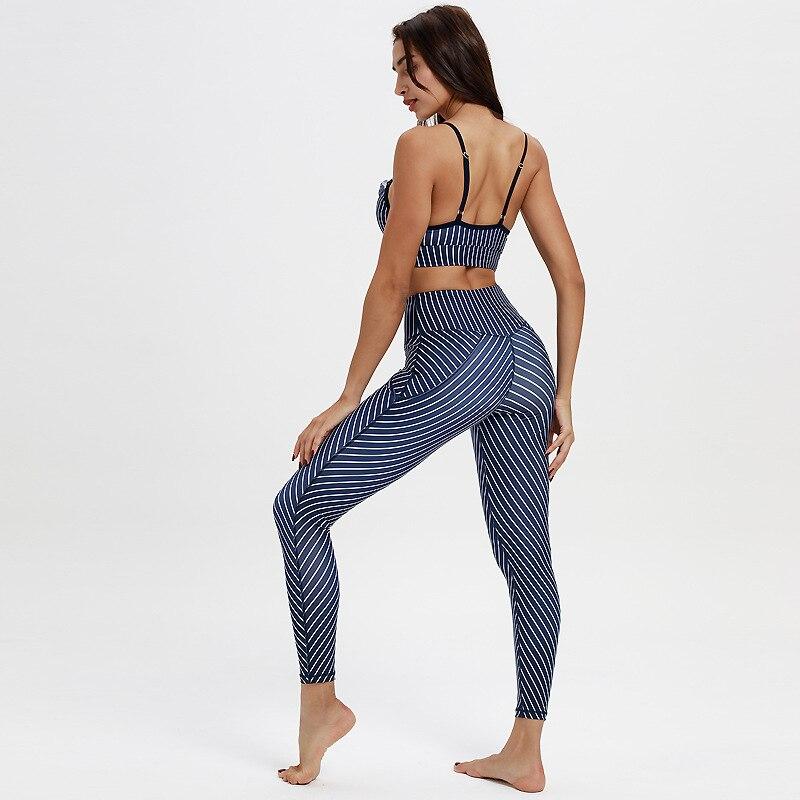 yoga sets (23)