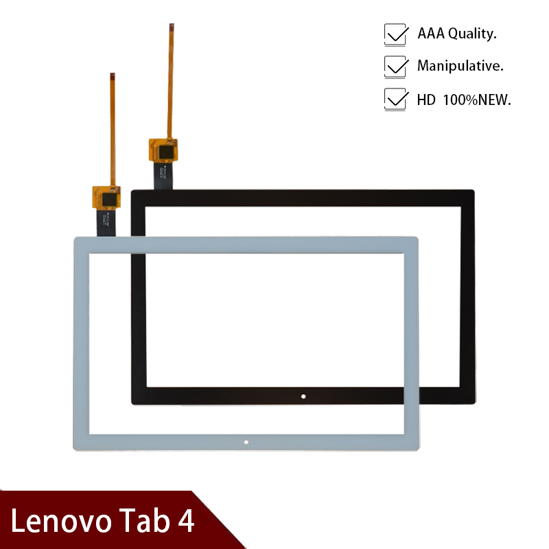 New For Lenovo Tab 4 TB-X304L TB-X304F TB-X304N TB-X304 Replacement LCD Display Screen 10.1-inch Free Shipping