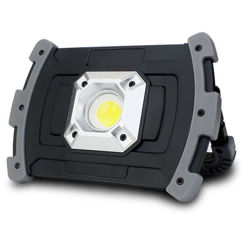 Portable Camping Light Led Spotlight Chandelier Charging Flood Lights Suitable for Tent Outdoor Sports|LED Lawn Lamps| |  - title=