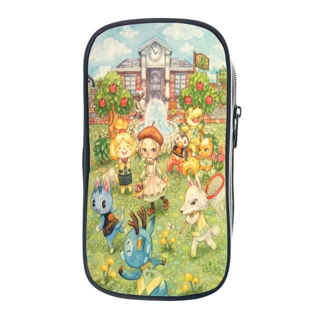 Фото модные товары высшего качества для мальчиков и девочек сумка