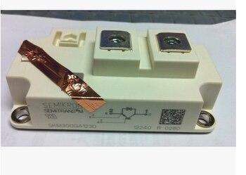 SKM800GA126D