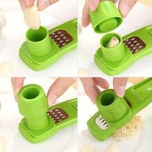 Кухонные аксессуары карамельных цветов пластиковый инструмент