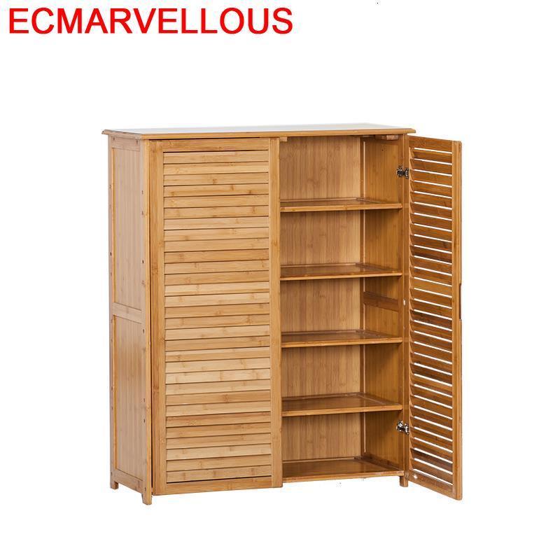 Rangement Armoire Zapatera Closet Mueble Para El Hogar Schoenenkast Zapatero Zapato Organizador De Armario Cabinet Shoes Rack