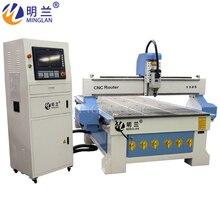 3D Cnc milling machine 1325 Artcam/ wood cnc router engraving machine/ 1325 cnc router wood cutting milling with cnc lathe