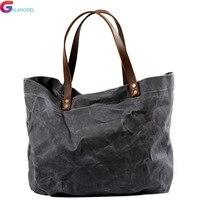 GALANODEL for new canvas tote bags GALANODEL men and women ladies hand bags designer handbags women handbags