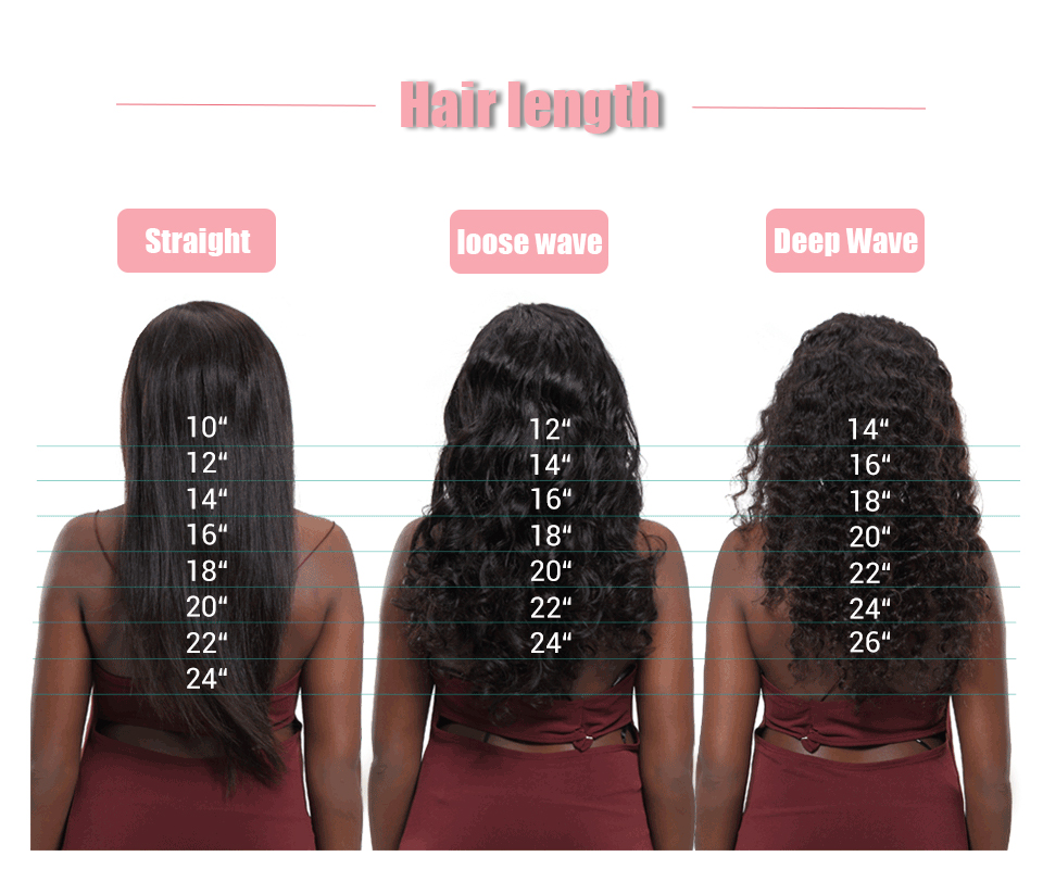 """H26ca4bb256ce40e7821f297d9dc5c709J Ali Queen 13x6 Lace Front Wig Natural Color 8""""-26"""" High Ratio 8A Brazilian Deep Wave Curly Remy Human Hair Wigs For Women"""